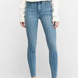 Express Jeans For Women Poshmark